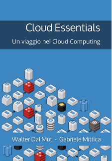 Cloud Essentials